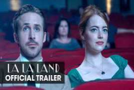 La la land 2016 movie download torrent - La la land download ...